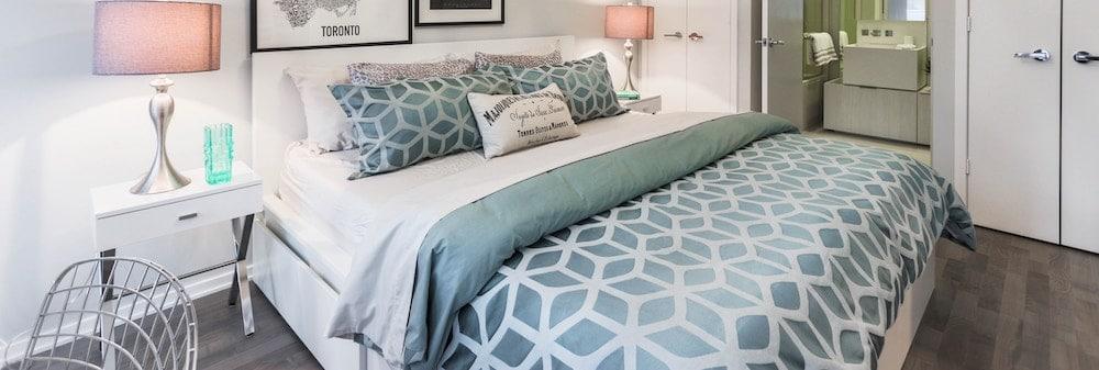best budget mattress
