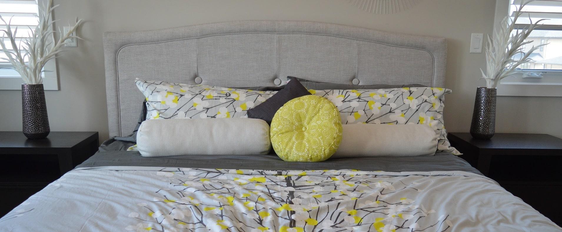 best mattress for a herniated disc
