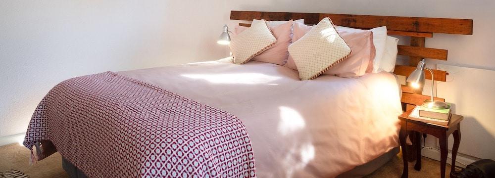 best mattress for seniors