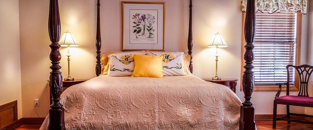 best mattress for arthritis
