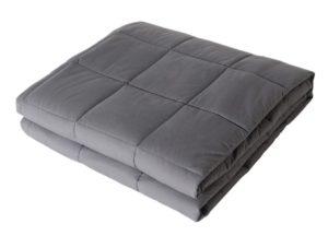 cuteking weighted blanket