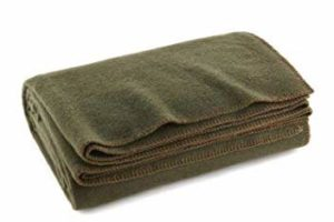 ever ready olive drab