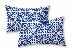 greendale outdoor pillows