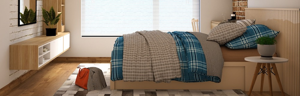 how to fix and restore a sagging mattress