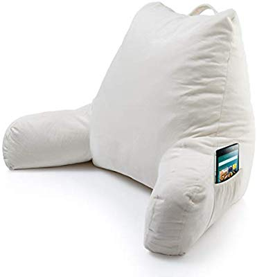 keen edge home pillow