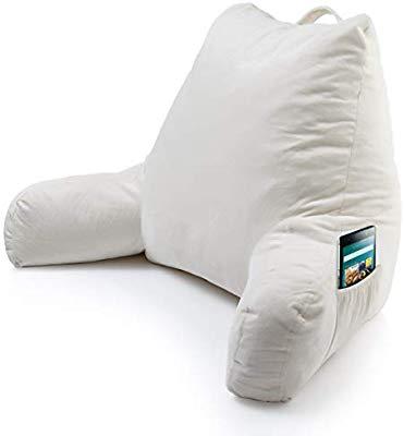 keen edge home pillow