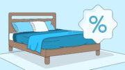 Best Mattress Sales: When Is The Best Time To Buy A Mattress?