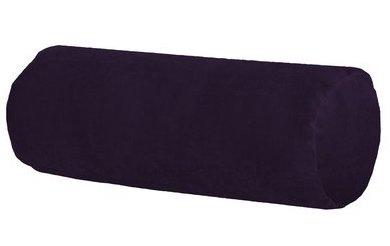 bolster throw pillow