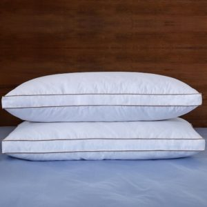 puredown pillows