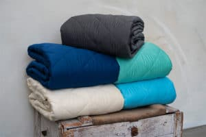 reviv weighted blankets