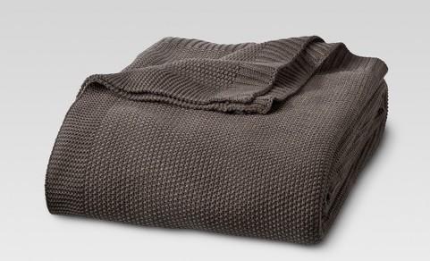 target threshold blanket