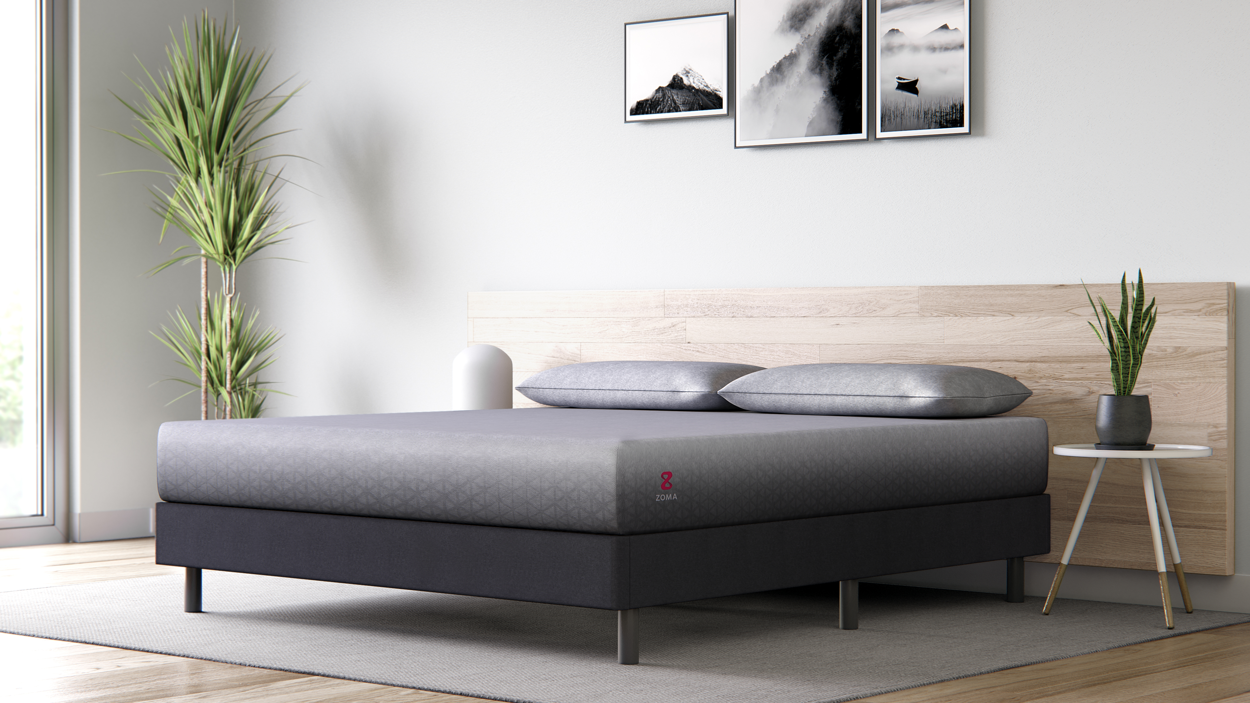 finest selection fc900 26e33 Best Mattress of 2019: Reviews And Buyer's Guide - Sleep Junkie