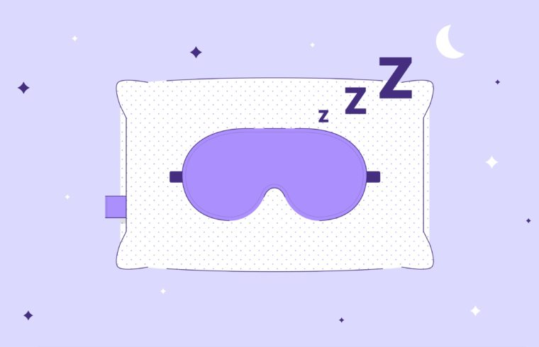 5 Ways to Get More Deep Sleep