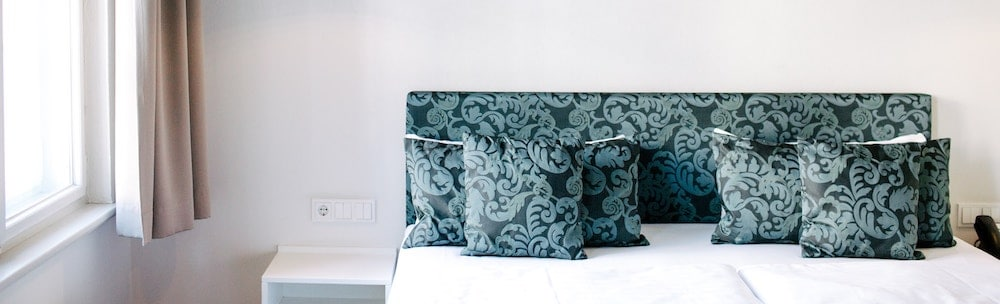best bed in a box mattress