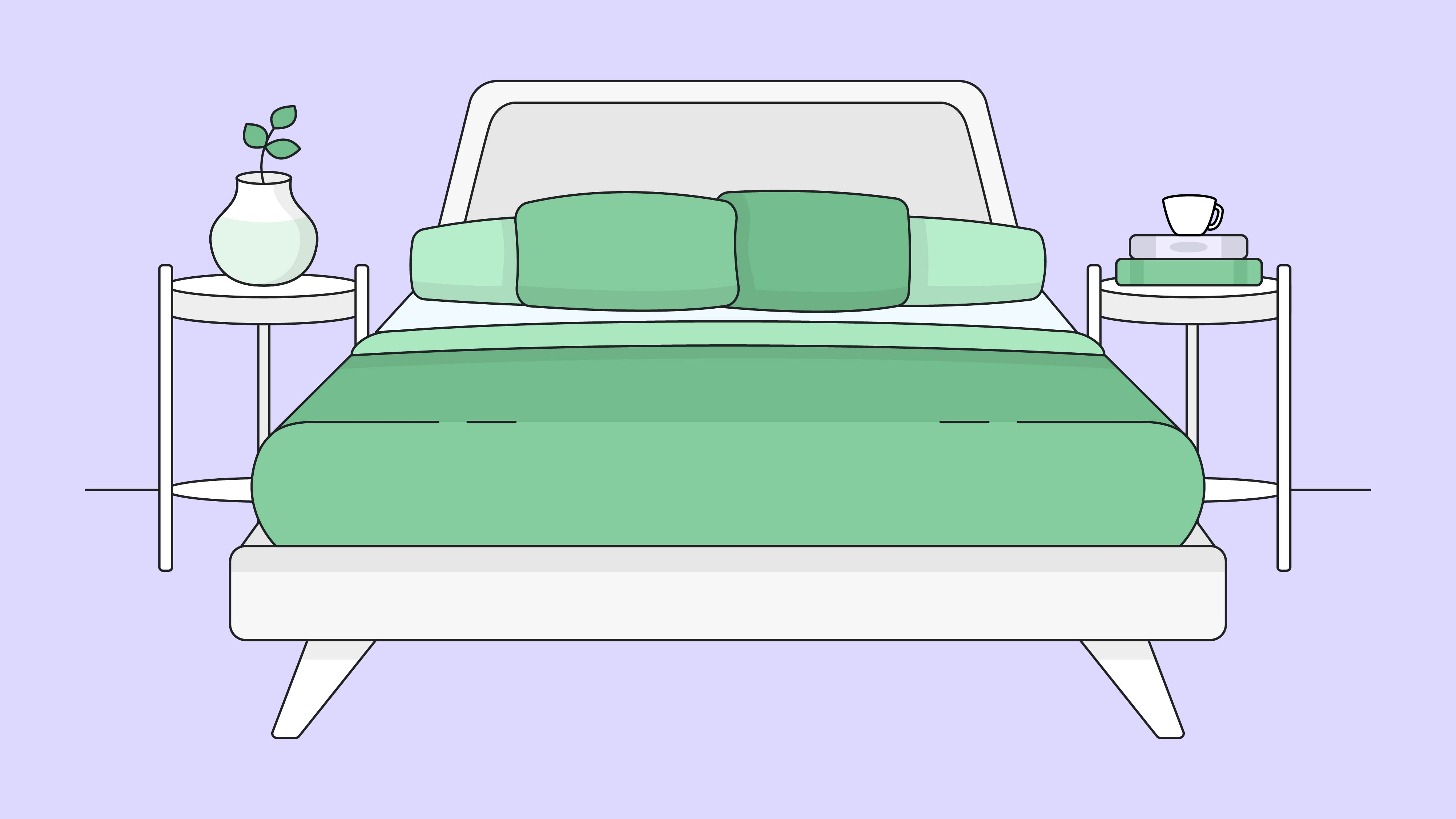 Best Mattress for Back Sleepers: Reviews and Buyer's Guide