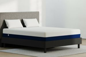 Amerisleep-Platform-Bed-Frame
