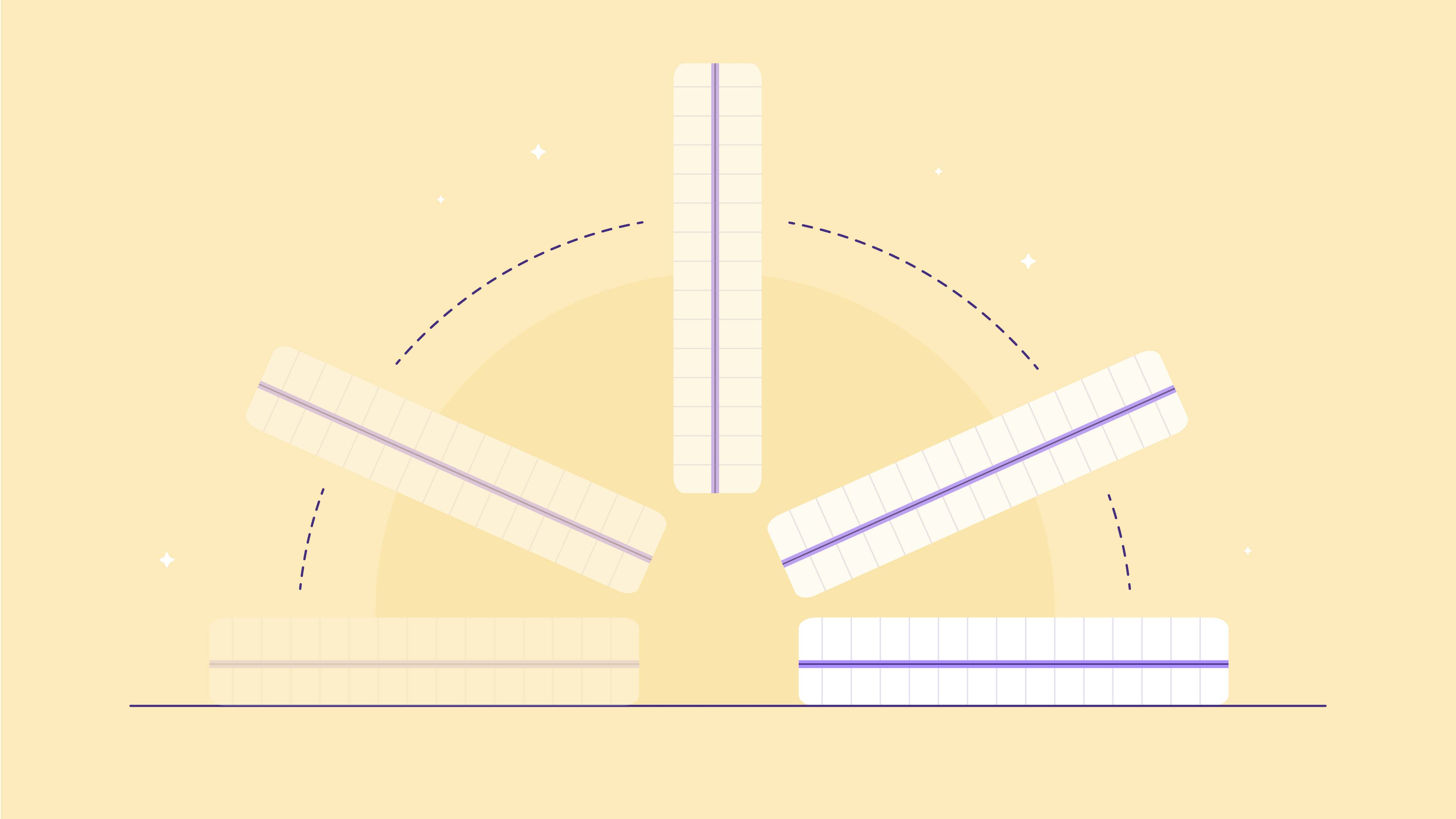 How Often Should You Flip Your Mattress