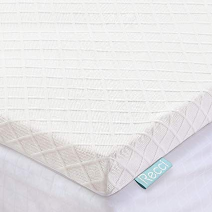 recci mattress topper