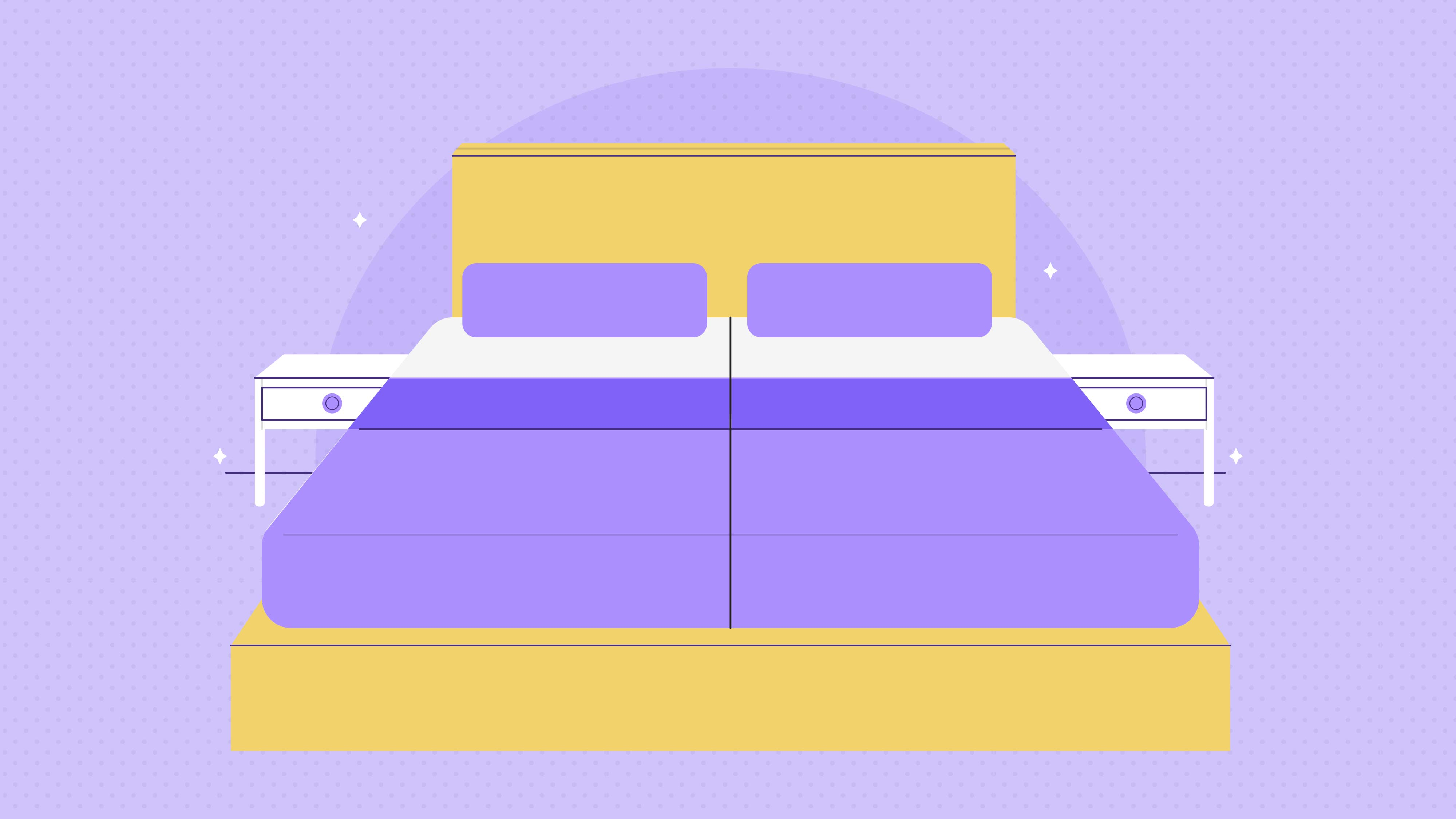 Right vs. Left Side Sleeping: What's the Best for Your Health?
