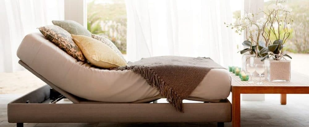 amerisleep vs loom and leaf mattress review