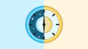 Circadian Rhythm: Biological Sleep Rhythm Explained