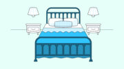 Sleeping Positions to Reduce Back Pain