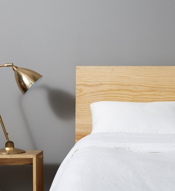 The best source for all things sleep, totally <span>free</span>