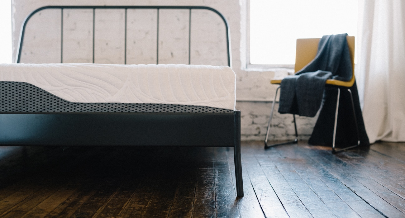 viola mattress