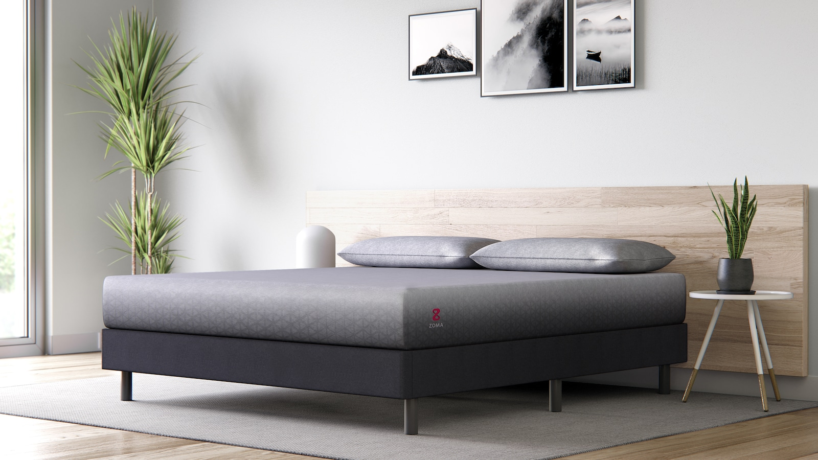 Best Mattress Of 2019 Reviews And Buyer S Guide Sleep Junkie