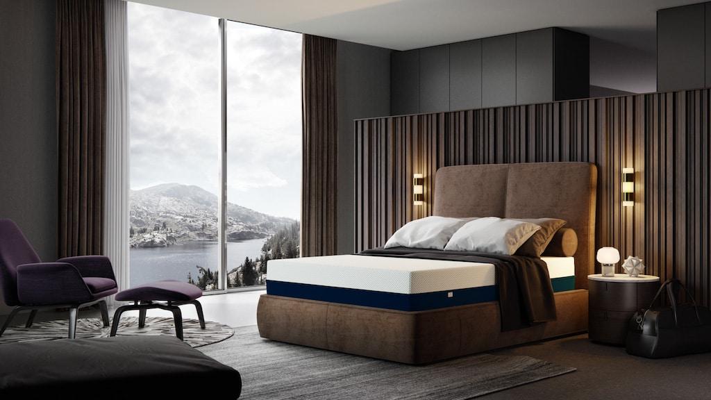 amerisleep mattresses