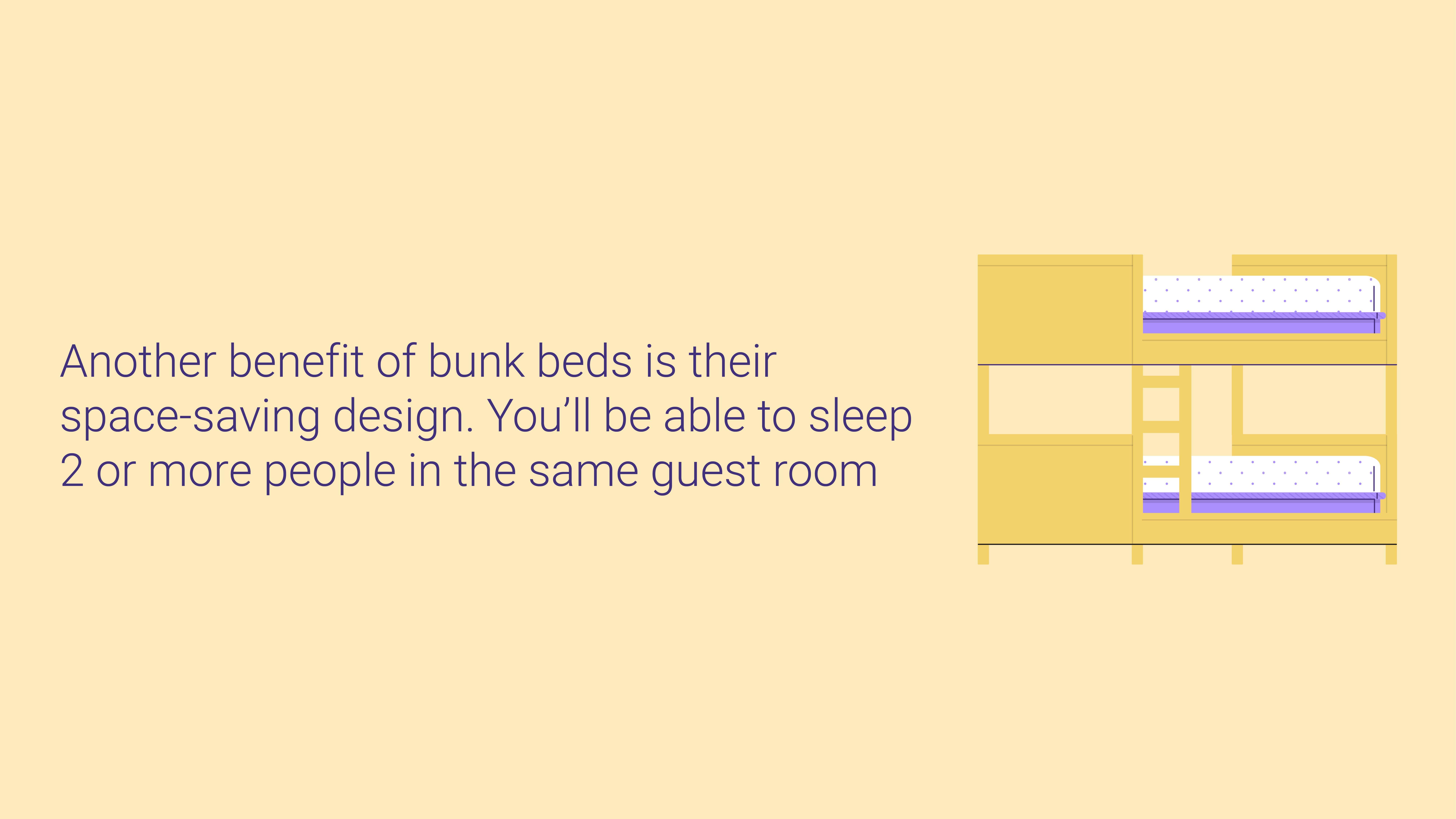 bunk-bed-mattress-sizes