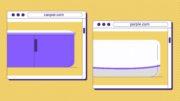 Casper vs. Purple Mattress Reviews