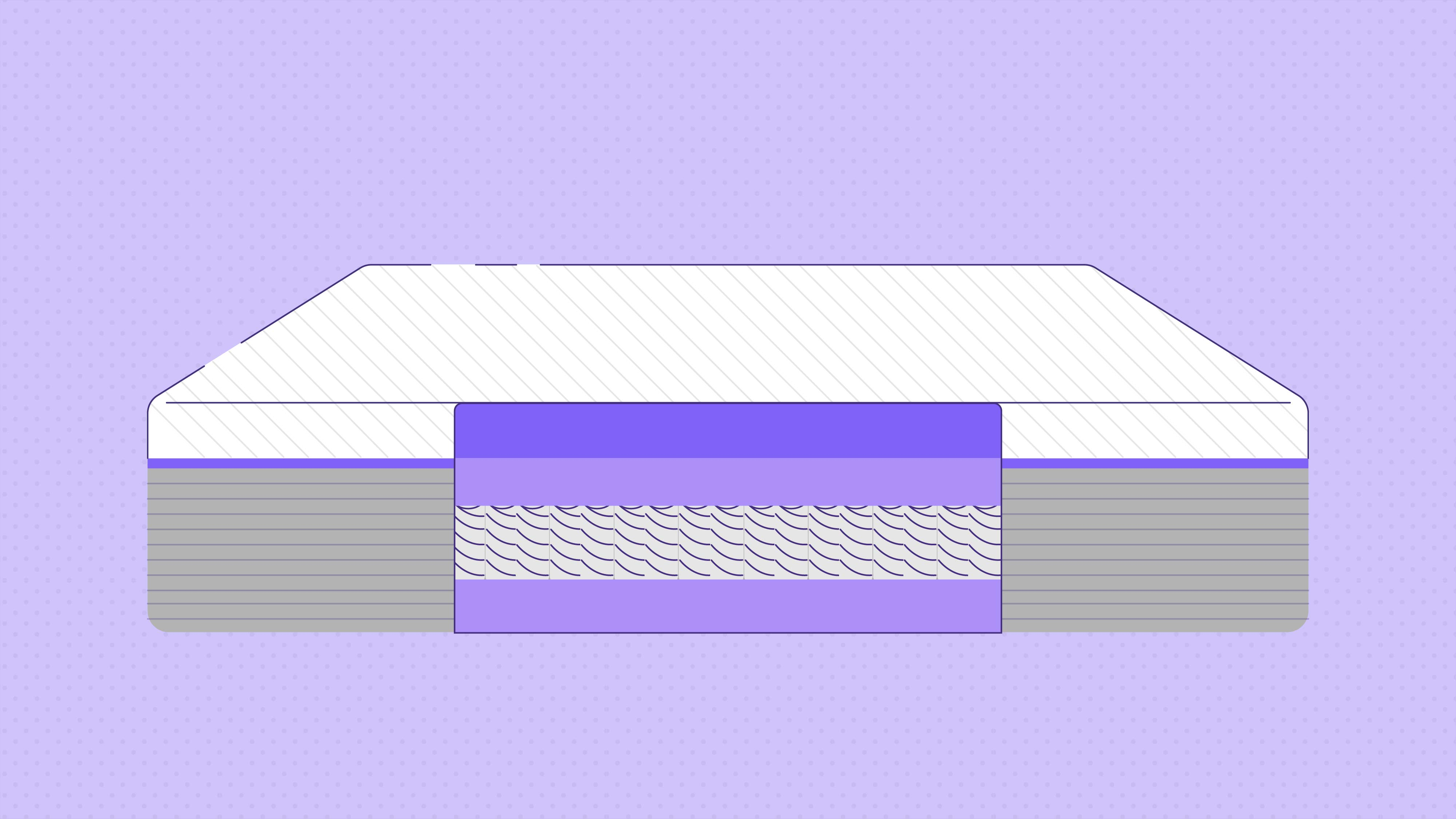 Best Hybrid Mattress for Side Sleepers: Reviews and Buyer's Guide