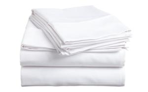 Essentia Organic Sheets
