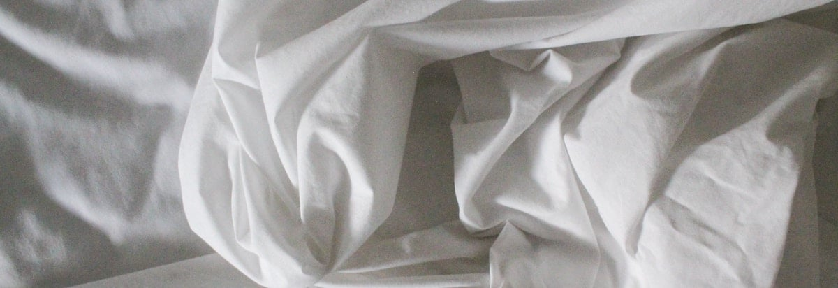 Best Organic Cotton Sheets: Reviews and Buyer's Guide