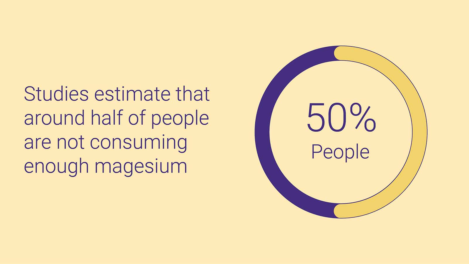 magnesium and sleep side effects