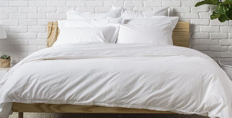 Best Egyptian Cotton Sheets: Reviews and Buyer's Guide