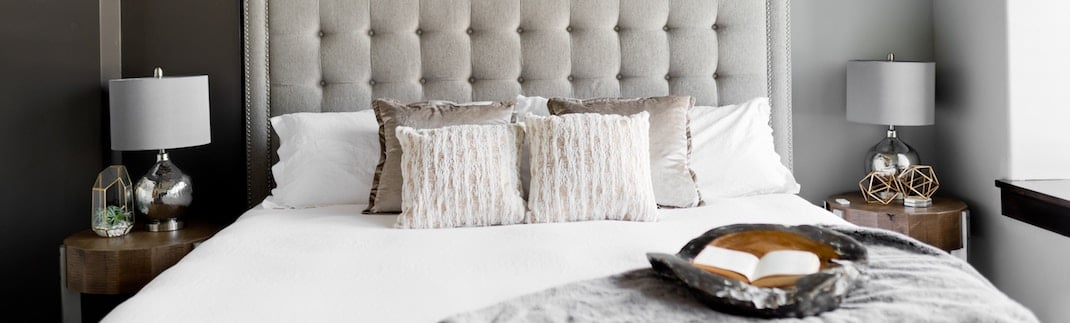 Best Organic Pillows: 2020 Reviews and Buyer's Guide