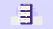 Best Gel Memory Foam Mattress: Reviews and Buyer's Guide