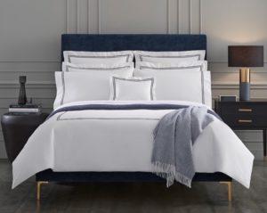 sferra grande hotel sheets