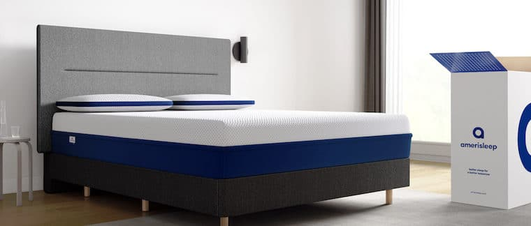 Presidents Day Mattress Sales: 2020 Reviews and Buyer's Guide
