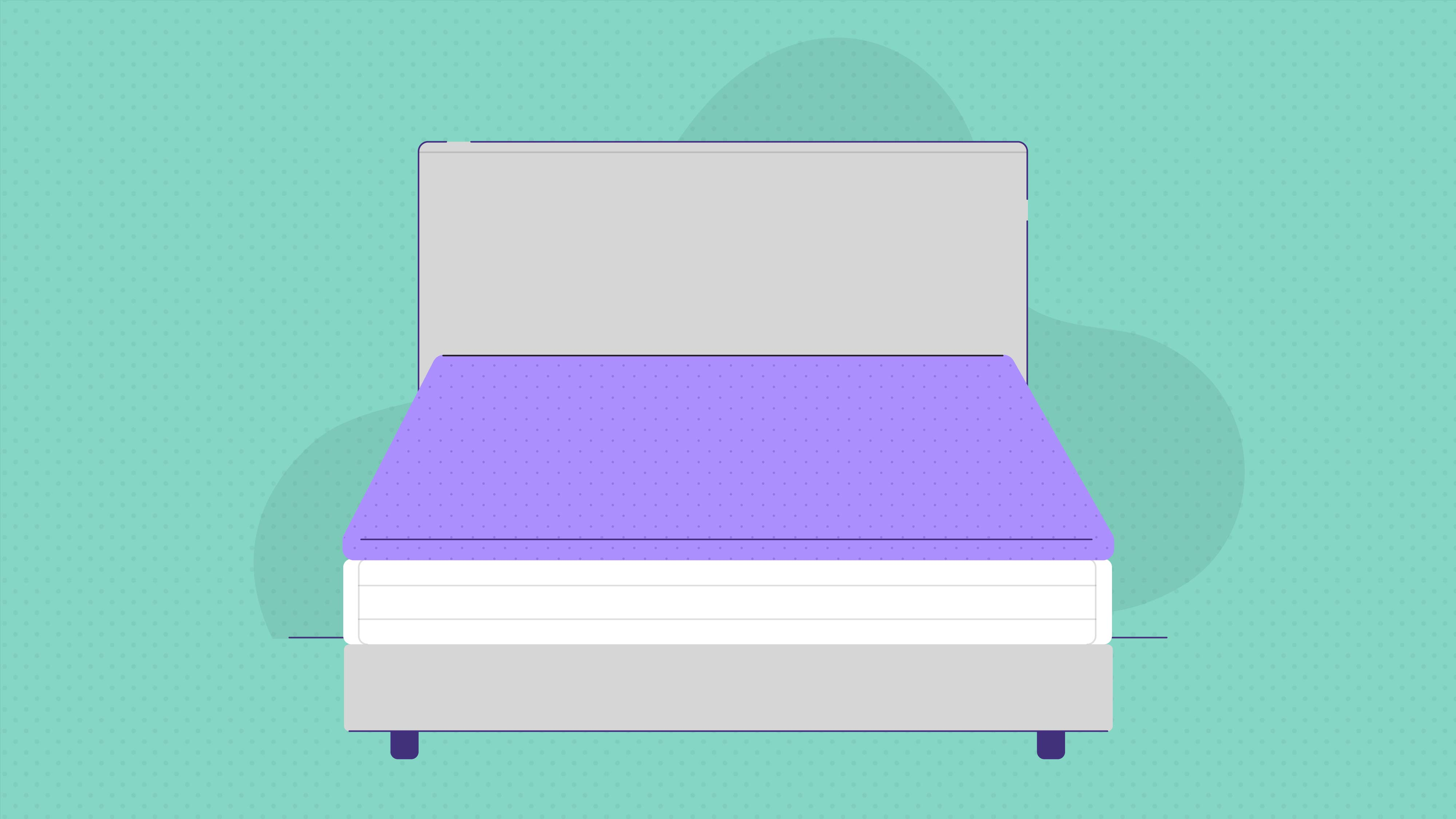 Best Mattress Toppers for Side Sleepers (2020): Reviews and Buyer's Guide