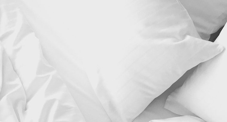 Best Percale Sheets: Reviews and Buyer's Guide