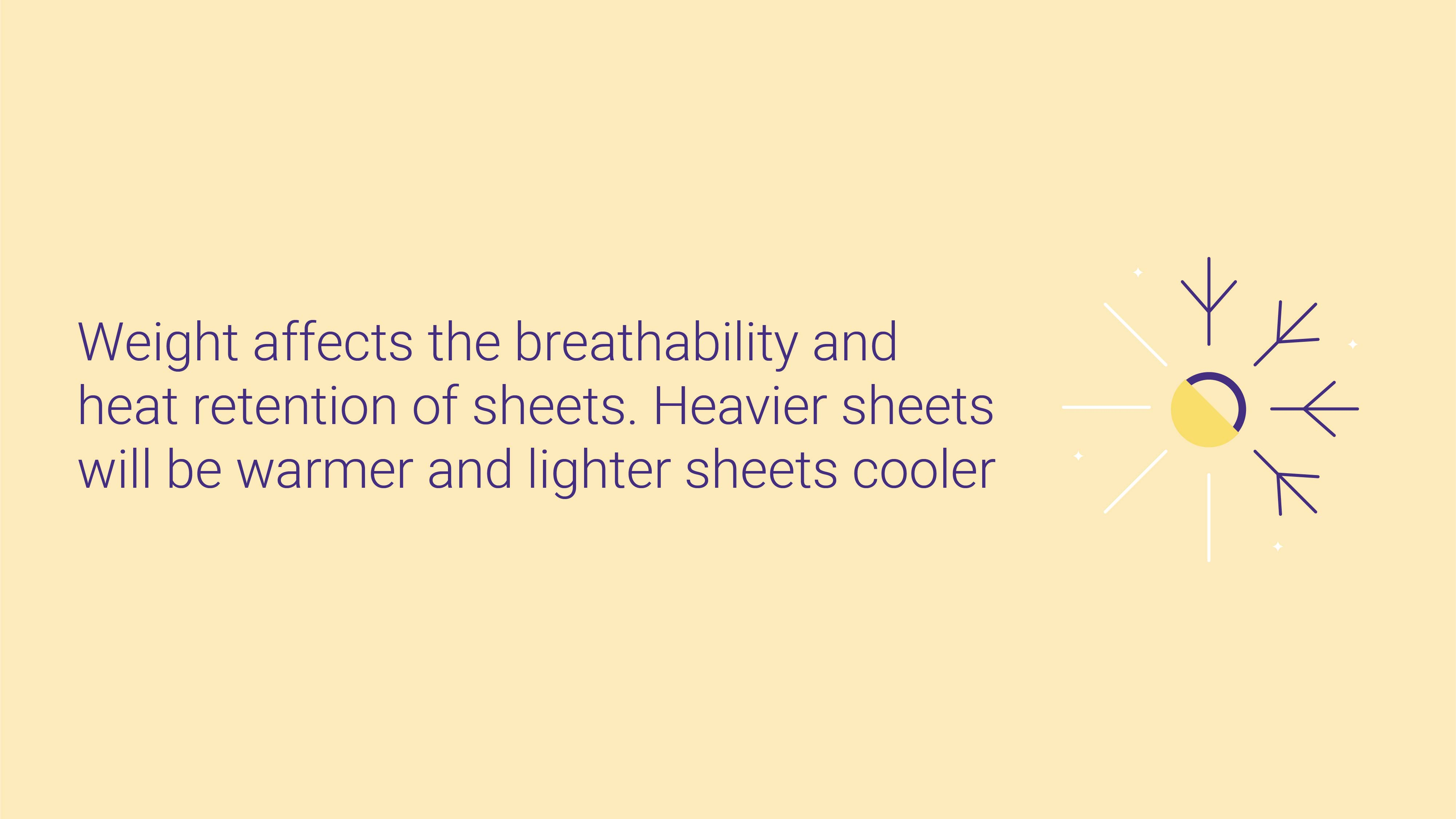 Best Organic Bed Sheets