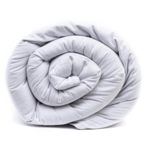 COOLMAX® Weighted Blanket