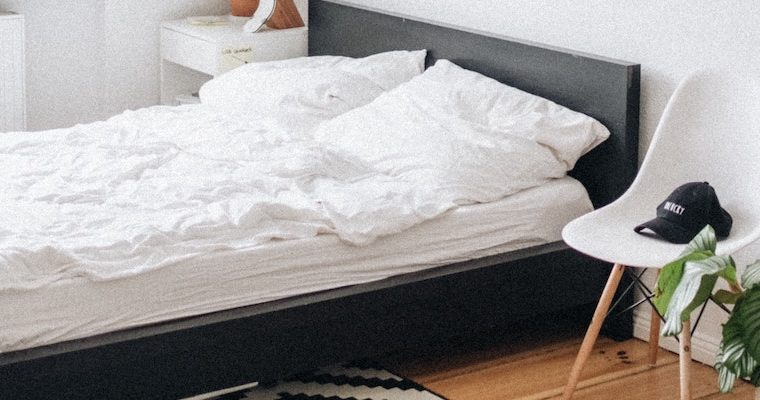 Best Duvets: Reviews and Buyer's Guide