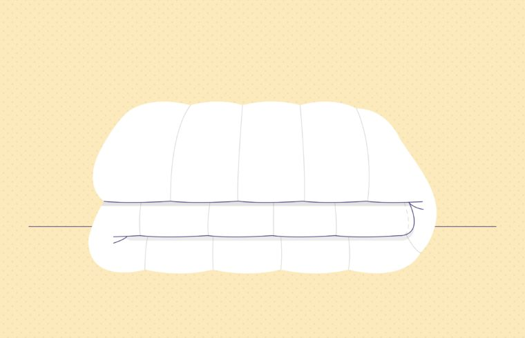 Best Duvets and Duvet Inserts: Reviews and Buyer's Guide