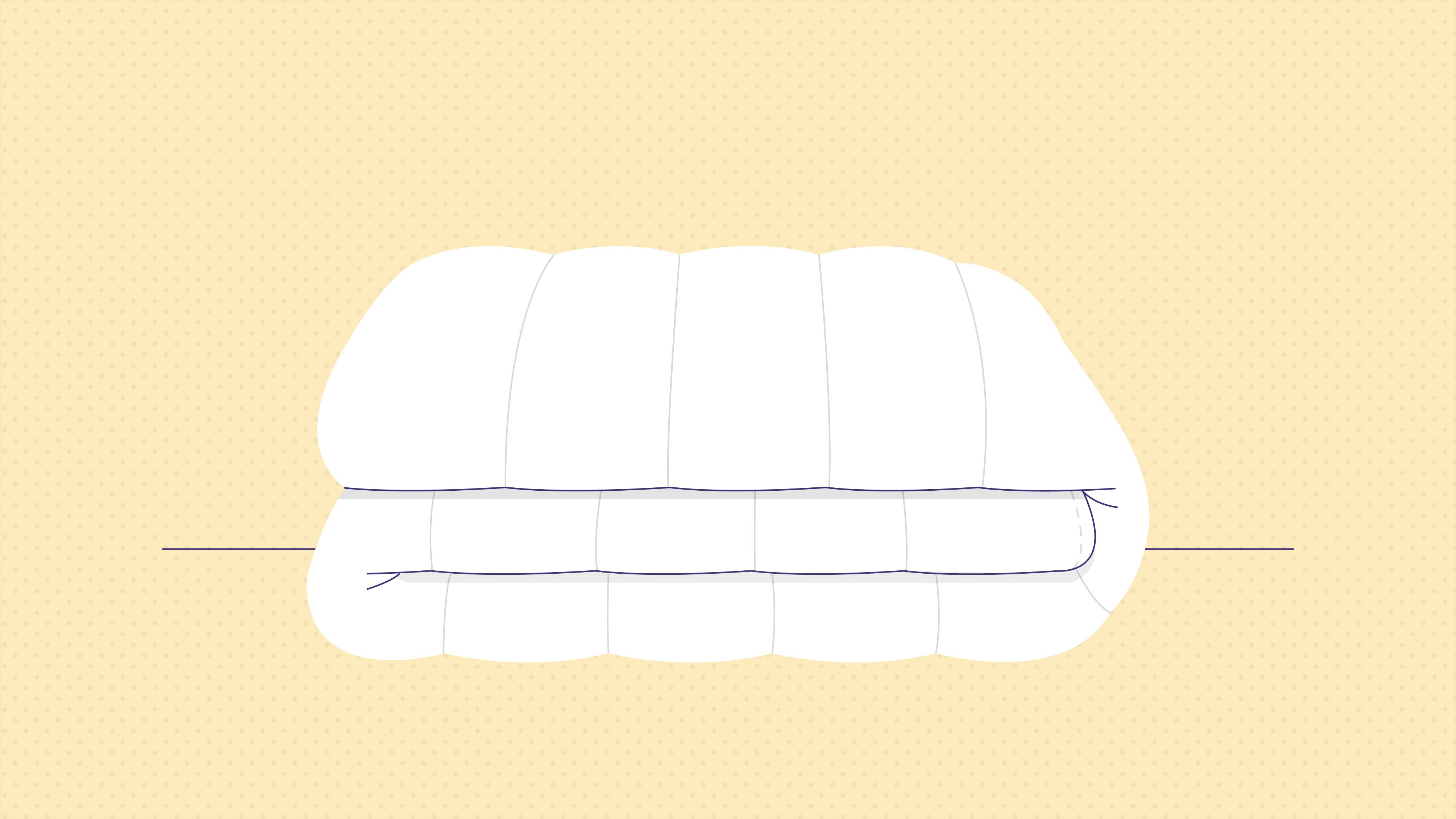 Best Duvets (2020): Reviews and Buyer's Guide