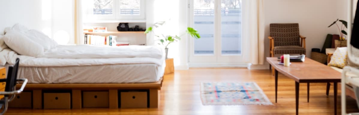 Best Percale Cotton Sheets: Reviews and Buyer's Guide