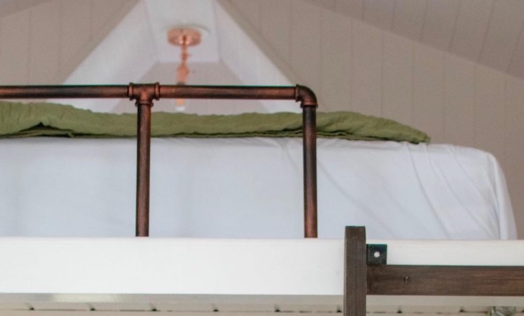 Best Bunk Bed Mattress (2020): Reviews and Buyer's Guide